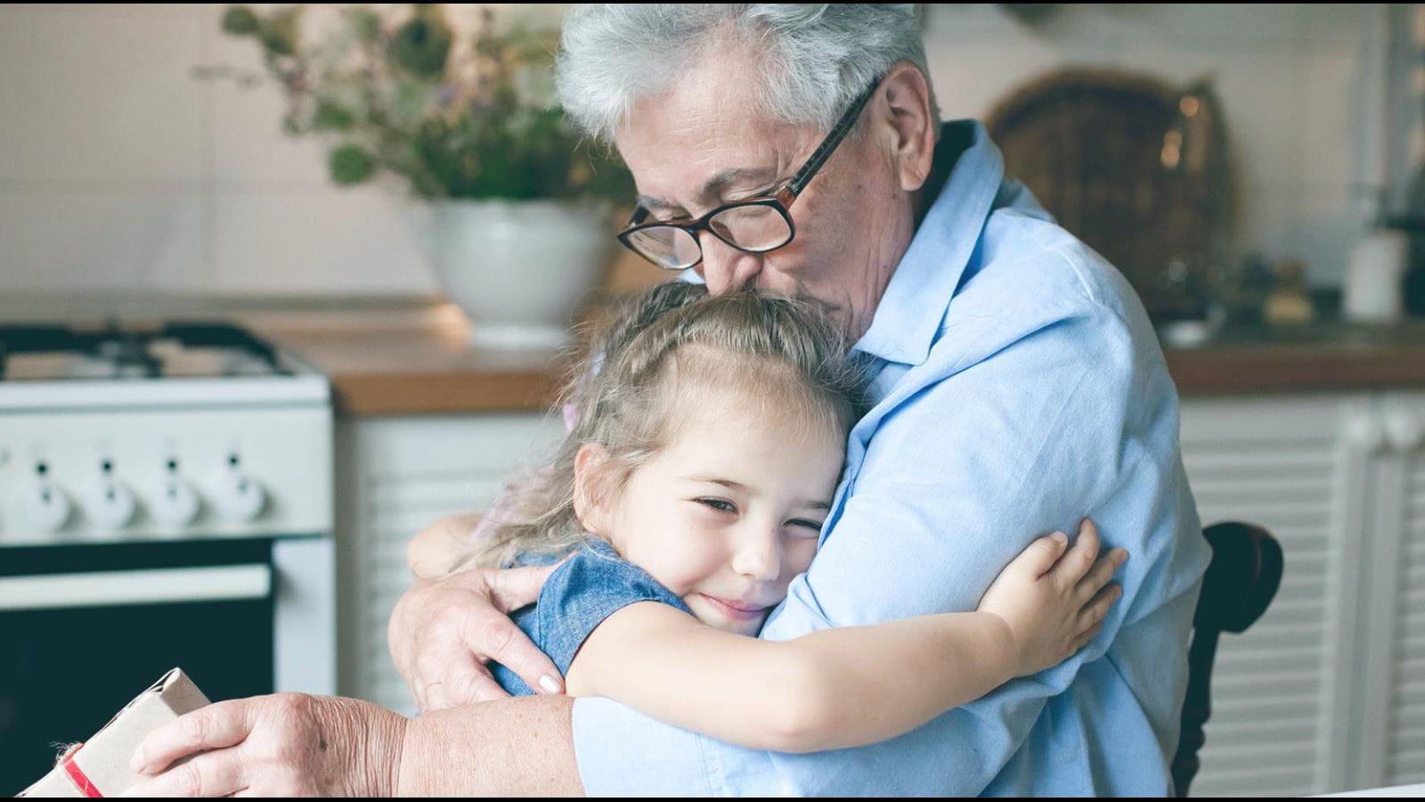 Una terapia en casa: beneficios globales para problemas globales